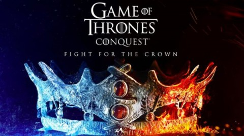 Game of Thrones: Conquest Officially Out on Android and iOS