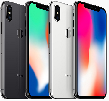 The New iPhone X May Not Hit its Mark
