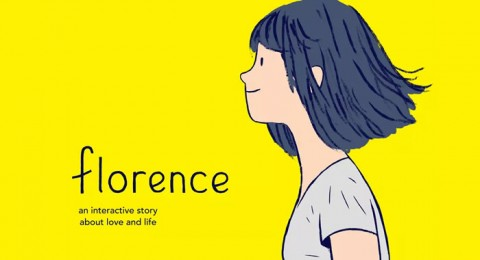 'Florence' Explores First Love in Slice of Life Romance Game