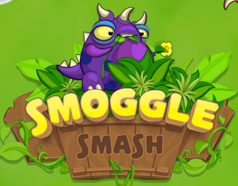 Smoggle Smash developer promises to use profit for land conservation