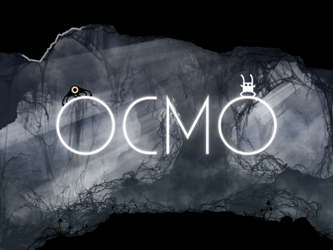 'Ocmo' Swings into Mobiles