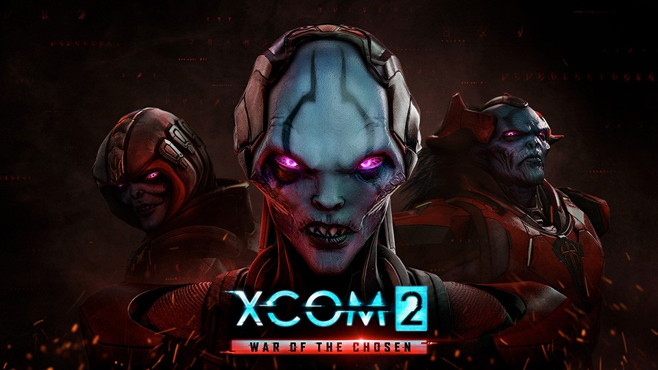 XCom 2: War of the Chosen Secret Tips