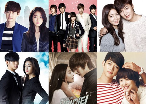 Top Picks for Korean Romance Dramas that Fans Shouldn't Miss