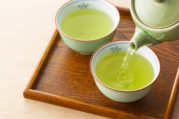 Tips on How to Brew a Fantastic Cup of Green Tea