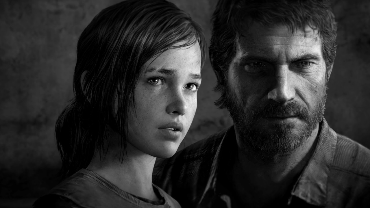 "Scientists Debug The Possibilities And Outcomes If a ""The Last Of Us"" Scenario Were To Happen"