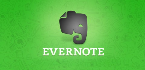 Take Notes Like Never Before With Evernote