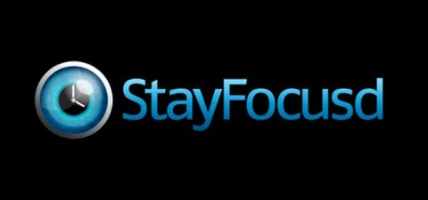 Block Out All Distractions With The StayFocusd App