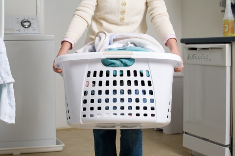 How to Dry Clothes Quickly without a Clothes Dryer