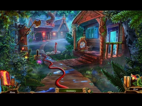 7 Amazing and Free Hidden Object Games for Android