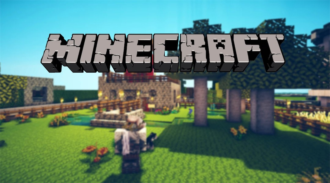 New Minecraft Marketplace Lets Players Create and Sell Content