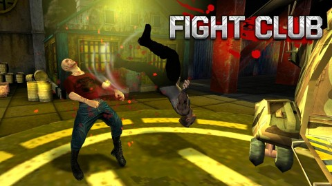 5 Mobile Alternatives For Fans of 'Street Fighter'