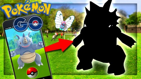 5 Tips and Tricks to Catch Rare Pokemon in Pokemon Go