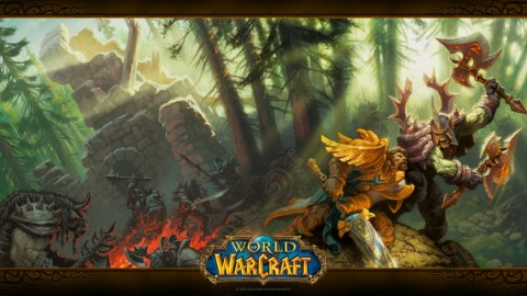 New Updates on Blizzard's Latest Mobile Game