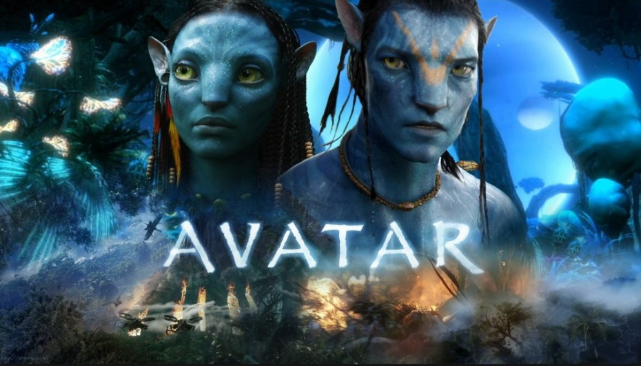 21st Century Fox Acquires Company Making Avatar Mobile Game