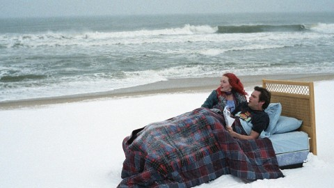 Eternal Sunshine Of The Spotless Mind To Get A TV Series?