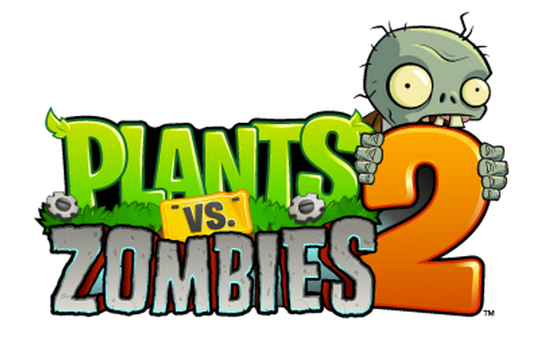 Playing the Classic Plants vs Zombies 2 Is A Wild Walk in The Garden