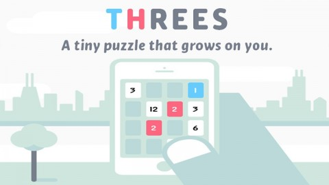 Math Mobile Games That Will Get Your Brain Cranking