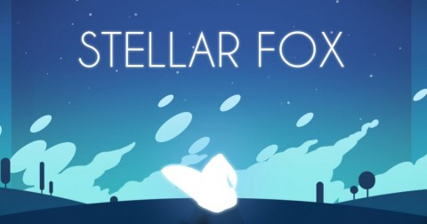 Stellar Fox is a Soothing Game for Stressful Days