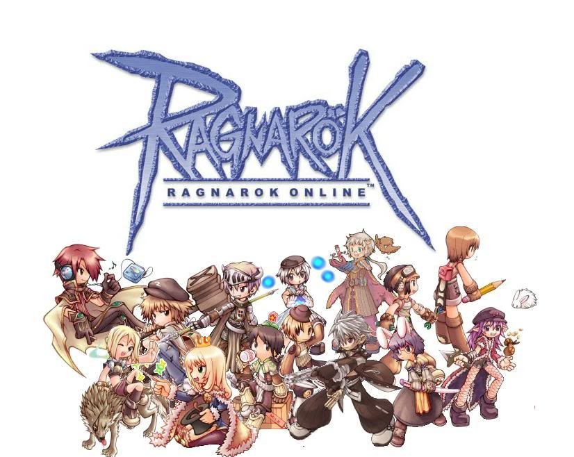Ragnarok Mobile Will Go Global By the End of This Year