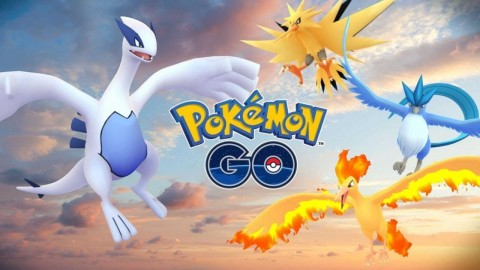 Useful Tips and Strategies to Survive a Pokemon GO Raid