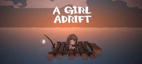 A Girl Adrift Review: The Fishing RPG