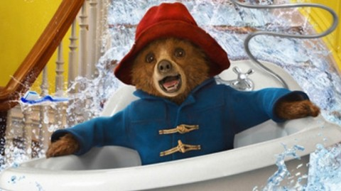 Follow Paddington Bear Through London in New Mobile Game