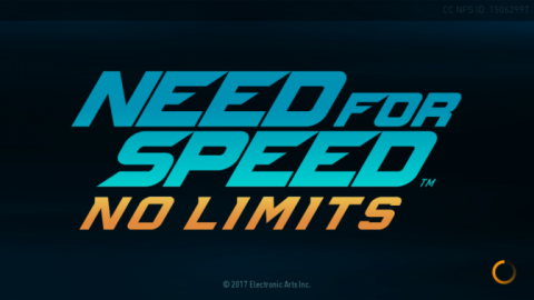 Need For Speed: No Limits Review