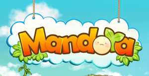 Mandora Mini Review