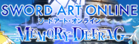 Sword Art Online: Memory Defrag Quick Review