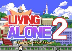 Living Alone 2: Quick Review