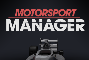 Motorsport Manager Quick Review: An Enjoyable Management Sim