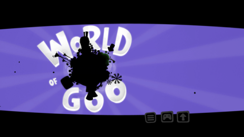 World of Goo Quick Review