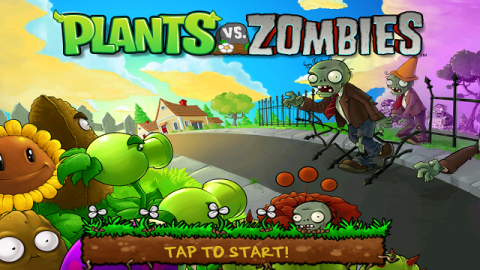 Plants Vs Zombies 1: Quick Review