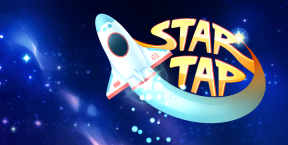 Star Tap: Quick Review