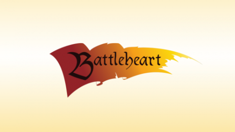 Battleheart Quick Review