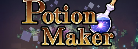 Potion Maker: Quick Review