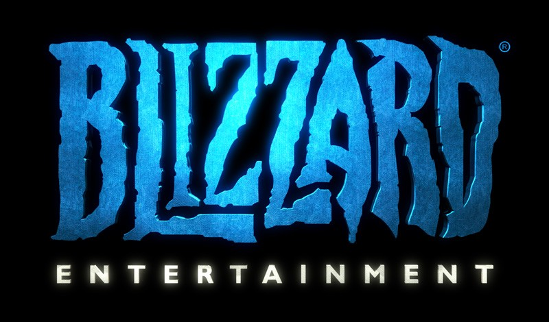 Blizzard Working on New Mobile Game and Has New Job Openings