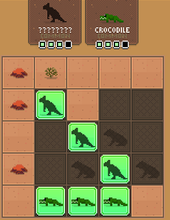 Disco Zoo Quick Review: Casual Puzzle Game with Cute Animals
